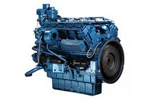 SYGNT Series Diesel Engine (Standy Power 830KW-1080KW)